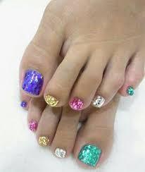 easter 2017 trends easter toe nail art designs ideas 2017 fabulous nail art designs