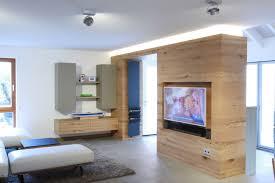 wohnzimmer planung planung wohnzimmer mit team cubus with