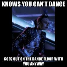 Mass Text Meme - 10 ridiculous mass effect 3 memes