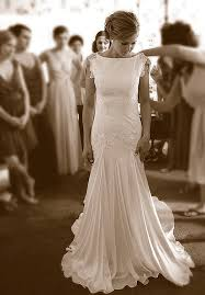 wedding dresses high hot wedding trends wedding dresses with high necklines wedding