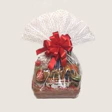 ohio gift baskets taste of toledo gift baskets gifts