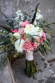 Shabby Chic Bridal Bouquet by 235 Best Flowers Images On Pinterest Paper Peonies Natasha O