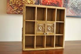 portaspezie legno portaspezie in legno stile rustico