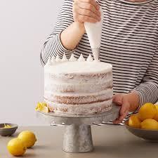 lemon buttercream frosting recipe wilton