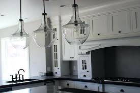 Kitchen Lighting Canada by Pendant Lights For Kitchen Island U2013 Fitbooster Me
