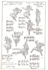 the rite of spring wikipedia