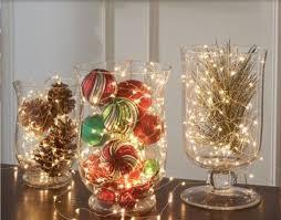 szyszki lampki bn pinterest holidays christmas decor and
