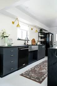which colour is best for kitchen slab according to vastu the 7 best kitchen cabinet paint colors