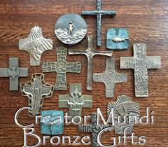christian gifts christian gift store unique inspirational gifts