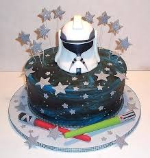 war cakes war cake birthday cakes wars image inspiration of and clone