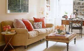 Your Essential Guide To Sofa Details - Kings sofa