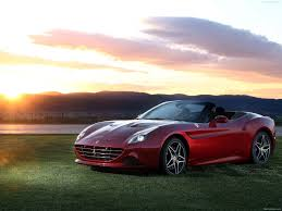 Ferrari California Custom - ferrari california t 2015 pictures information u0026 specs