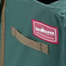 greens keeper large tree bag tk 10773 rs 10ft 12ft