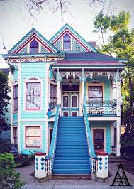 690 best victorian homes interiors attire u0026 more images on