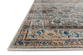 Magnolia Home by Joanna Gaines Rugs Of Magnolia Home Rug Collection Kivi