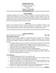 administrative cover letter for resume cover letter insurance underwriter trainee sales trainee cover letter resume cv cover letter sales trainee cover letter resume cv cover letter