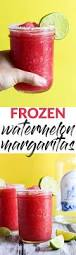 watermelon margarita png 25 best ideas about watermelon beer on pinterest summer shandy