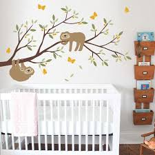 Nursery Rhyme Wall Decals Wall Decals Nursery Rhymes Tags Wall Decals Nursery Wall Sticker