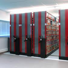 armoires de bureau armoires de bureau profiltol feralp