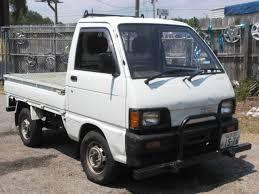 Daihatsu 4x4 Mini Truck For Sale Daihatsu Hijet 4x4 Japanese Mini Truck For Sale Photos Technical