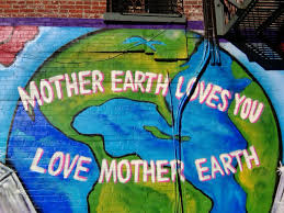 mothers earth 05 2015 eco cajun
