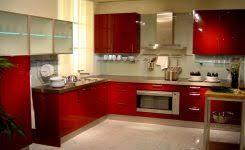 interior design ideas for home decor for exemplary interior design