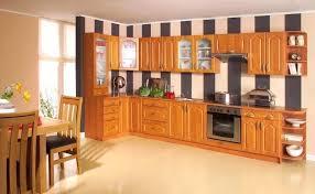 elements de cuisine independants element de cuisine great cuisines salle de bain meubles salons