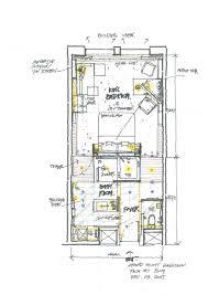 65 best plan images on pinterest floor plans architecture plan