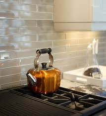 atlanta floor and decor glass tile collection contemporary atlanta by floor decor