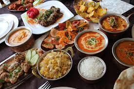 mantra cuisine spice mantra home almaty kazakhstan menu prices