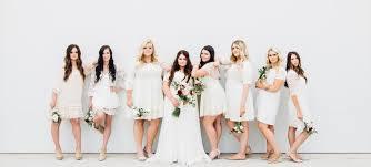 utah wedding photographer jenisse photography wedding and family photographer in salt lake
