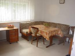 Esszimmer 12 Qm Häuser Zum Verkauf Oberstenfeld Mapio Net