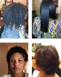 pictures of a black blowout hairstyle hair black hair care razor cuts sew ins infinitee salon spa