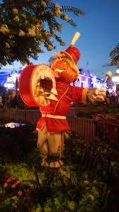 Usa Halloween 64 Best Main Street Usa At The Magic Kingdom Images On Pinterest