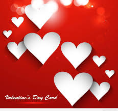 love happy valentine u0027s day heart images pics and sayings