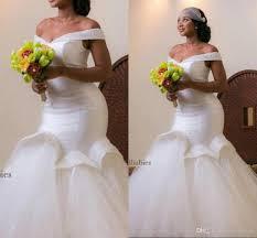 wedding dresses for plus size women black women in wedding dresses dresses