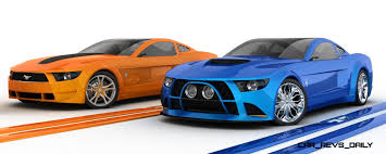 mustang designs 2006 giugiaro ford mustang concept was ringer vs in house ford