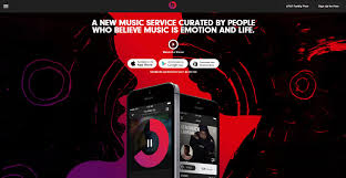 beats by dre apk beats now available on play store and app store