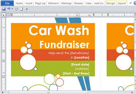 fundraising powerpoint template cpadreams info