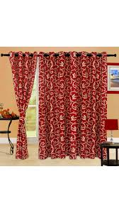 Home Decor Curtains Online by 100 Home Decorators Online Romantic Homes Magazine