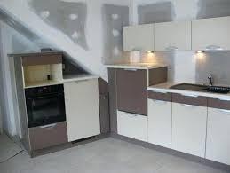 accessoires cuisines cuisine sous escalier accessoires cuisine accessoires cuisines