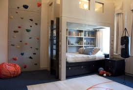 Furniture For Boys Bedroom Elementary Age Boys Bedrooms
