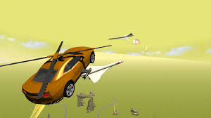 flying muscle helicopter car android apps on google play