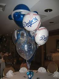 balloon delivery milwaukee 16 best miami heat theme event decoration images on
