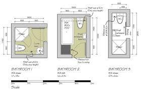 bathroom floor plan design tool pleasing decoration ideas chic