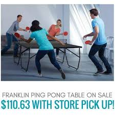 black friday ping pong table deals best black friday ping pong table deals cyber monday sales 2018
