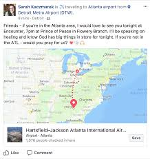 Atlanta International Airport Map Prince Of Peace Catholic Church Home Facebook