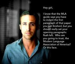 Ryan Gosling Finals Meme - dont worry be happy keep learning i got a little time