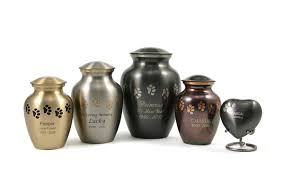 dog urns for ashes pet urns pet memorials cat urns dog urns urns for pets from