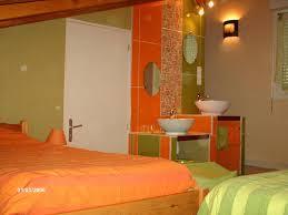 chambre d hotes orange chambres d hôtes les tilleuls b b chambres d hôtes à orange dans